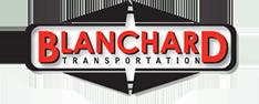 Blanchard Transportation